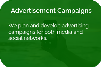 Ads campaigns